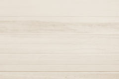 Fundo de madeira da textura do marrom da prancha de madeira todo o rachamento antigo Fotos de Stock