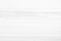 Fundo de madeira da textura do marrom da prancha de madeira todo o rachamento antigo Fotografia de Stock