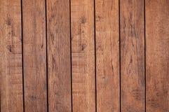 Fundo de madeira da textura do teste padrão, close up das placas de madeira imagens de stock royalty free