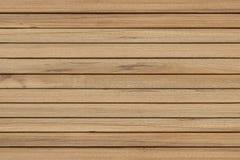Fundo de madeira da textura do teste padrão do Grunge, pranchas de madeira Foto de Stock Royalty Free