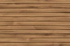 Fundo de madeira da textura do teste padrão do Grunge, pranchas de madeira Fotografia de Stock Royalty Free