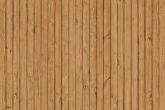 Fundo de madeira da textura do teste padrão do Grunge, pranchas de madeira Fotografia de Stock