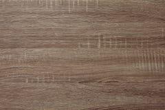 Fundo de madeira da textura do vintage Imagem de Stock