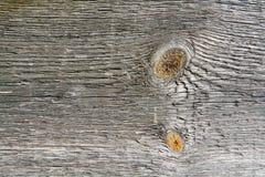 Fundo de madeira da textura, grões da placa de madeira, pranchas listradas do assoalho velho Fotos de Stock