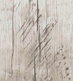 Fundo de madeira da textura de Grunge ilustração royalty free