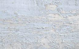 Fundo de madeira da textura de Grunge fotos de stock royalty free