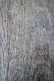 Fundo de madeira da textura, papel de parede, teste padrão Imagens de Stock Royalty Free