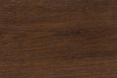 Fundo de madeira da textura para a exposição Fotografia de Stock