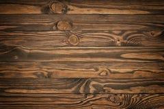 Fundo de madeira da textura, patte de madeira velho do fundo da textura do T Imagens de Stock