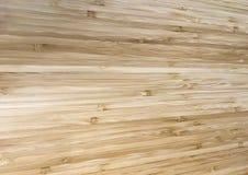 Fundo de madeira da textura de Planked, teste padrão abstrato fotos de stock