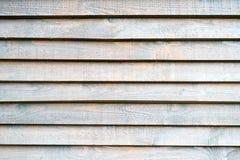 Fundo de madeira da textura Superfície de madeira clara do fundo da textura com teste padrão natural velho fotografia de stock