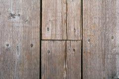 Fundo de madeira da textura, tabela de madeira da mesa ou assoalho Imagem de Stock Royalty Free
