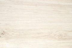 Fundo de madeira da textura Teste padrão e textura de madeira para o projeto e a decoração foto de stock