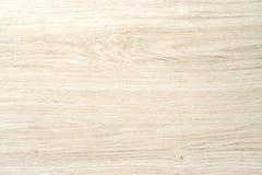 Fundo de madeira da textura Teste padrão e textura de madeira para o projeto e a decoração fotografia de stock