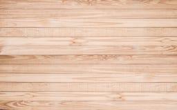 Fundo de madeira da textura, textura de madeira do assoalho foto de stock