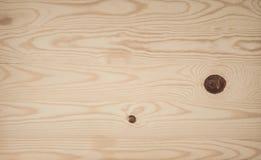Fundo de madeira da textura/vista superior Imagens de Stock