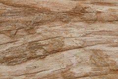 Fundo de madeira danificado velho Imagens de Stock Royalty Free
