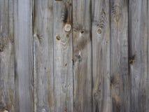 Fundo de madeira das pranchas Imagem de Stock