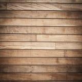 Fundo de madeira das pranchas Fotos de Stock Royalty Free