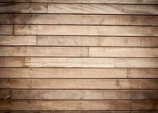 Fundo de madeira das pranchas imagem de stock royalty free