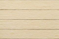 Fundo de madeira das pranchas da textura, parede de madeira branca da prancha da madeira foto de stock