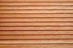 Fundo de madeira das venezianas imagens de stock royalty free