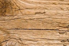 Fundo de madeira de Grunge Fotos de Stock