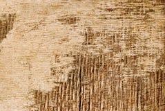 Fundo de madeira de Grunge Imagem de Stock Royalty Free