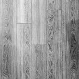 Fundo de madeira Desaturated da grão Imagem de Stock
