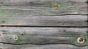 Fundo de madeira desvanecido velho da parede imagens de stock royalty free