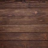 Fundo de madeira detalhado da textura - ilustração ilustração do vetor