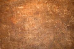 Fundo de madeira do carvalho velho Fotografia de Stock