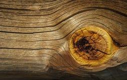 Fundo de madeira do Grunge ilustração stock