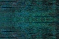 Fundo de madeira do grunge rústico velho do vintage Imagens de Stock Royalty Free
