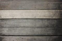 Fundo de madeira do painel, prancha abstrata para a textura fotografia de stock royalty free