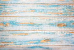 Fundo de madeira do papel de parede da textura da arte do celeiro rústico imagens de stock royalty free
