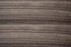 Fundo de madeira do sumário da textura do grunge marrom velho fotos de stock royalty free