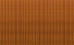 Fundo de madeira do sumário da textura Fundo marrom listrado fotos de stock