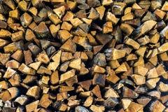 Fundo de madeira do tecture imagens de stock