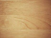 Fundo de madeira do vintage Imagem de Stock