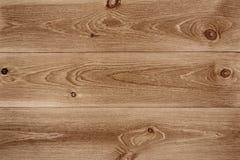 Fundo de madeira escuro Imagem de Stock