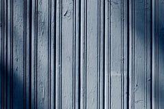 Fundo de madeira escuro da textura Imagem de Stock