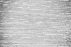 Fundo de madeira escuro de superfície rústico abstrato da textura da tabela clos fotografia de stock royalty free