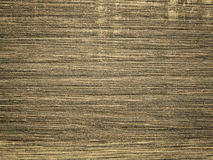 Fundo de madeira estratificado da textura Fotos de Stock