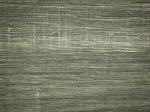 Fundo de madeira estratificado da textura Imagem de Stock
