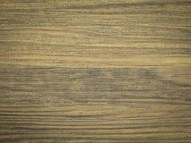 Fundo de madeira estratificado da textura Fotografia de Stock Royalty Free