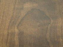 Fundo de madeira estratificado da textura Fotografia de Stock