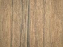 Fundo de madeira estratificado da textura Foto de Stock Royalty Free