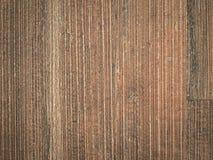 Fundo de madeira estratificado da textura Fotos de Stock Royalty Free