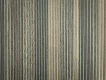 Fundo de madeira estratificado da textura Foto de Stock